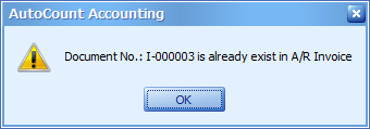 Duplicate inv no1.png