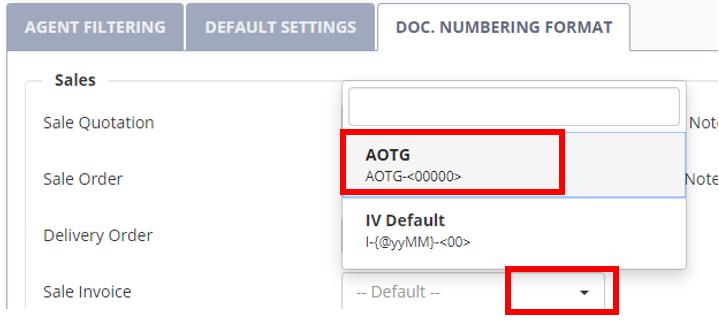 Default doc5.png