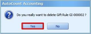 Delete gf4.jpg