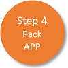 Step4.PackApp.png