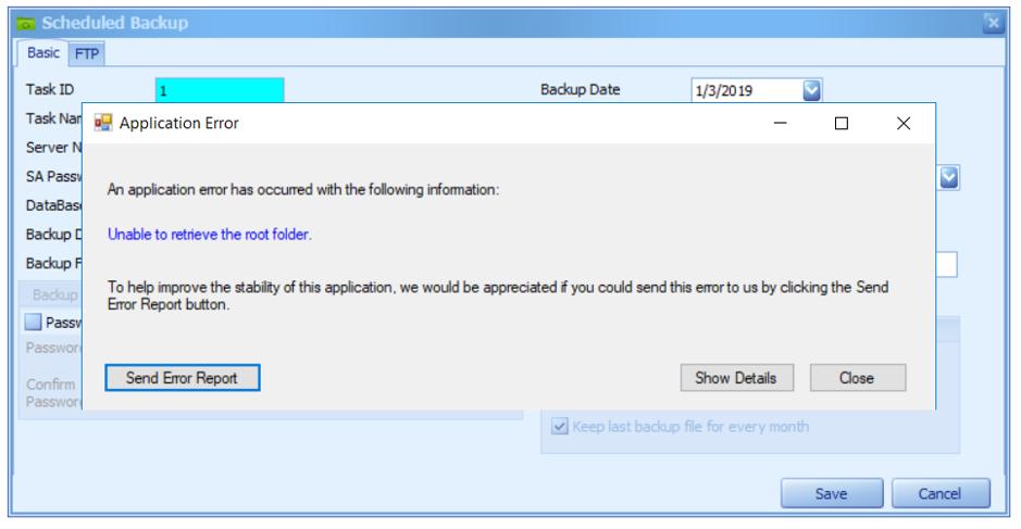 Retrieve root folder.png