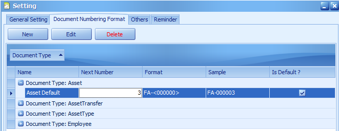 Duplicate asset code2.png