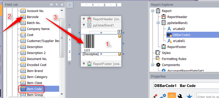 Barcode control boundaries3.png