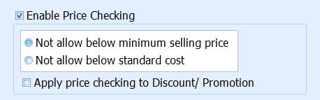 Minimum price1.png