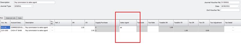 Sales agent comm2.png