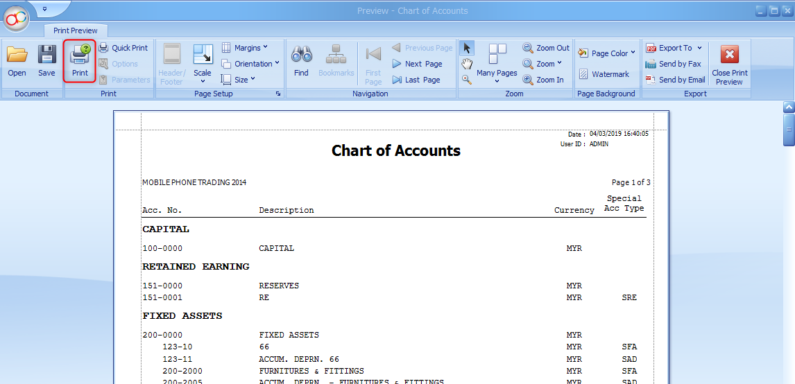 Print chart acc4.png