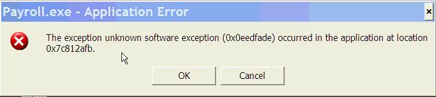0x0eedfade error1.png