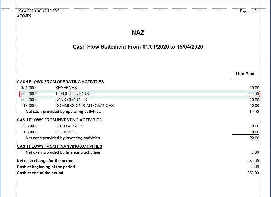 Cash flow drilldown1.png