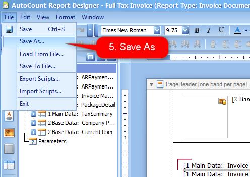 Copy report12.png