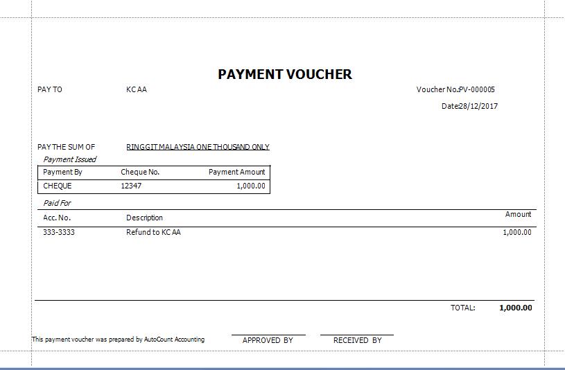 Deposit refund4.png