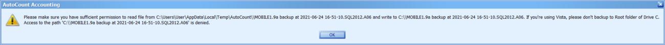 Backup error permission1.png