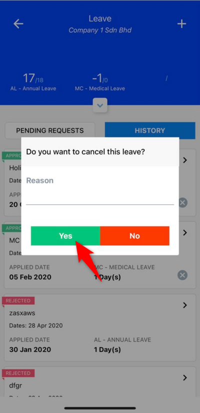 CancelLeave B03.png