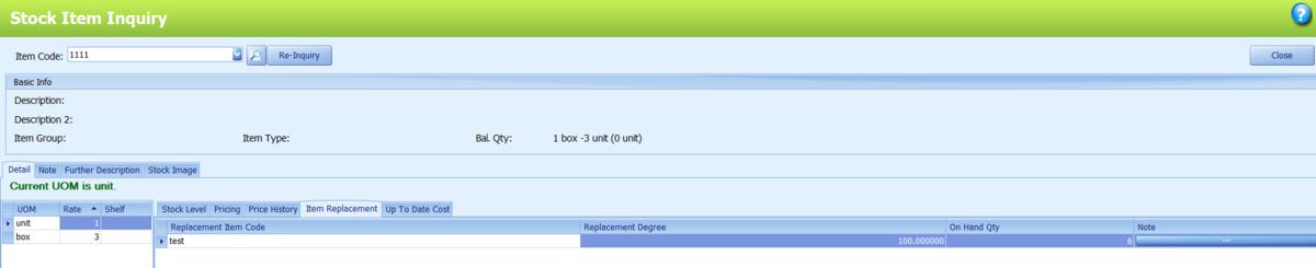 Item replacement tab3.png