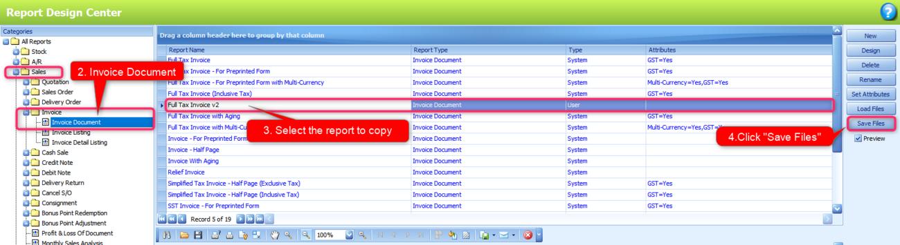 Copy report16.png