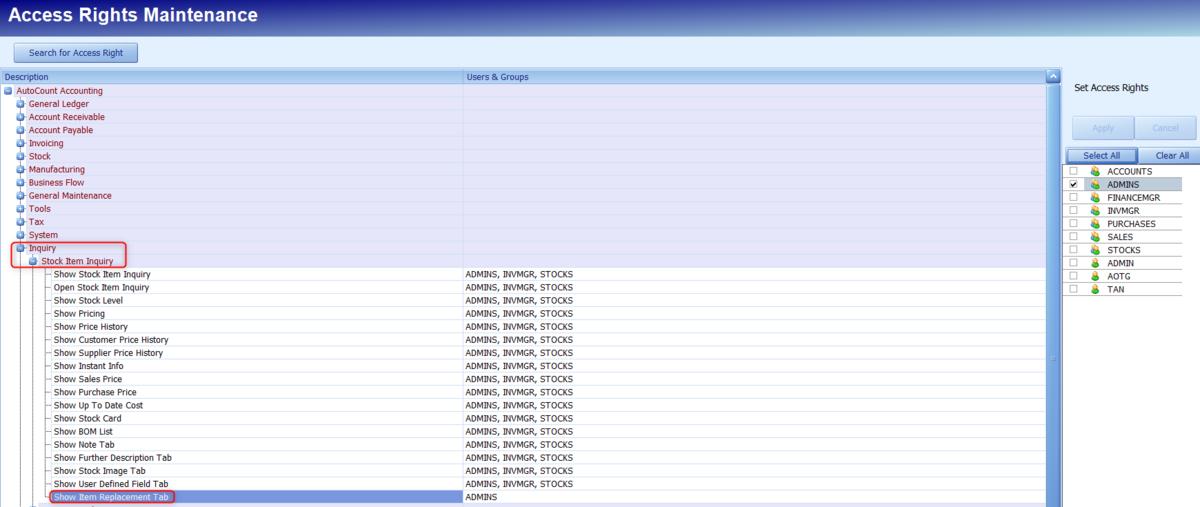 Item replacement tab2.png