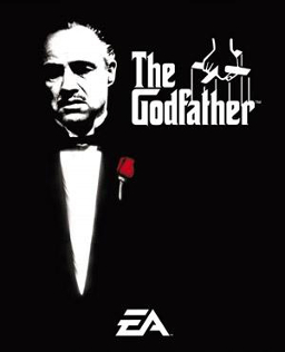 The Godfather 2006 Video Game Awesome Games Wiki Uncensored