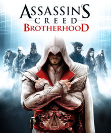 Assassin's Creed Brotherhood.jpeg