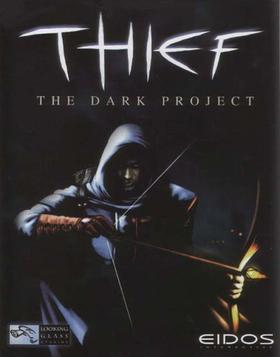 Thief The Dark Project boxcover.jpg
