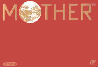 MOTHER (Earthbound Zero) nes.png