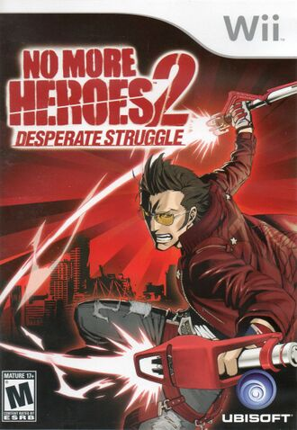 No More Heroes 2 Desperate Struggle.jpg