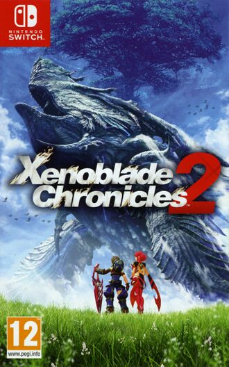 476214-xenoblade-chronicles-2-nintendo-switch-front-cover.jpg