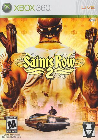 Saints-Row-2 PC M-rated.jpg