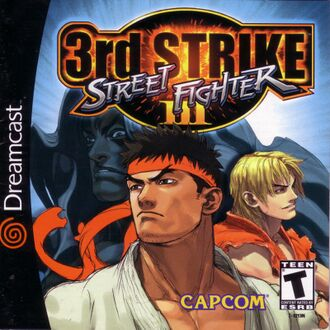 47768-street-fighter-iii-3rd-strike-dreamcast-front-cover.jpg