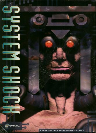 2831-system-shock-dos-front-cover.jpg
