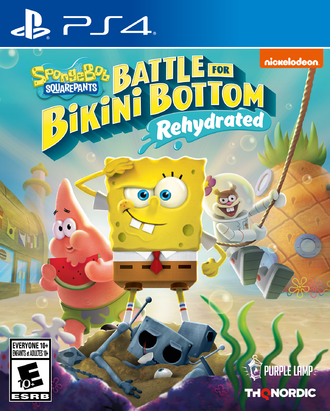 SBBFBB PS4 USCA.png