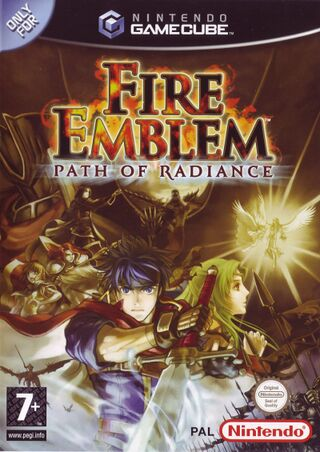 160013-fire-emblem-path-of-radiance-gamecube-front-cover.jpg