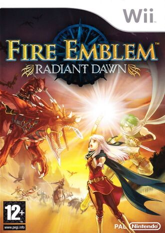 202208-fire-emblem-radiant-dawn-wii-front-cover.jpg