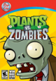 Plants vs. Zombies - A tower defense game where plants have to protect the garden from a bunch of zombies that eventually became one of the most liked mobile games to exist.