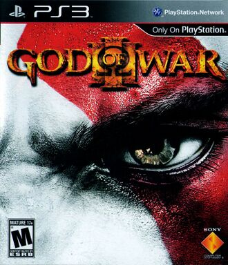 179583-god-of-war-iii-playstation-3-front-cover.jpg