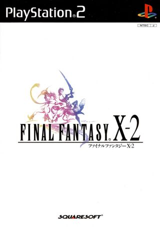 133146-final-fantasy-x-2-playstation-2-front-cover.jpg