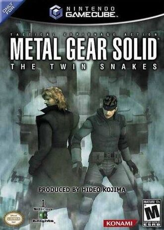 The Twin Snakes.jpg