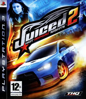 621676-juiced-2-hot-import-nights-playstation-3-front-cover.jpg