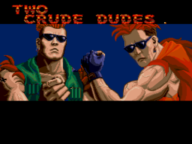 Two Crude Dudes (USA)000.png