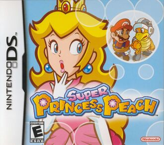 104526-super-princess-peach-nintendo-ds-front-cover.jpg