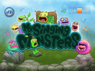 Loading Screen My Singing Monsters 1.0.0.png