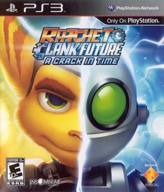 171411-ratchet-clank-future-a-crack-in-time-playstation-3-front-cover.jpg