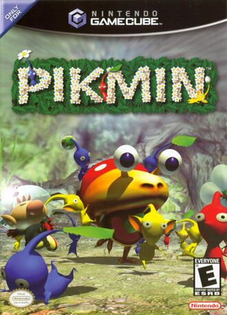 26468-pikmin-gamecube-front-cover.jpg