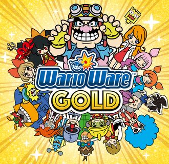220px-WarioWare Gold Cover.jpg
