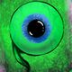Jacksepticeye - A gamer that became one of the most popular YouTubers on the Internet.