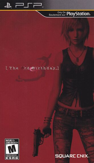 258303-the-3rd-birthday-psp-front-cover.jpg