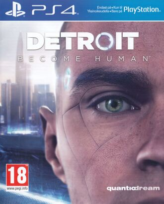 492765-detroit-become-human-playstation-4-front-cover.jpg