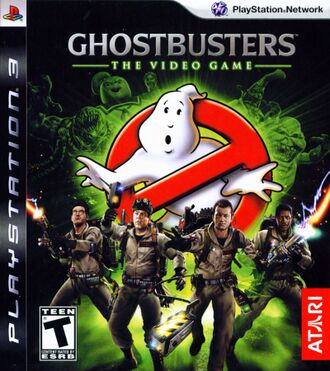 154048-ghostbusters-the-video-game-playstation-3-front-cover.jpg
