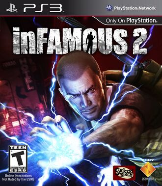 Ps3 infamous 2 p y3o6w7.jpg
