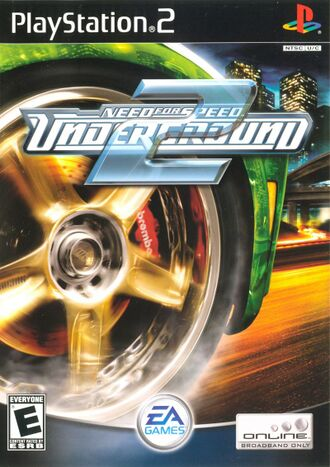 41007-need-for-speed-underground-2-playstation-2-front-cover.jpg