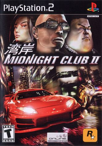 22211-midnight-club-ii-playstation-2-front-cover.jpg