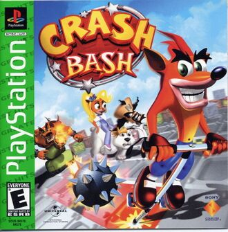 22007-crash-bash-playstation-front-cover.jpg